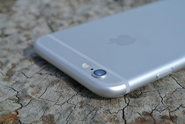 iphone-6-458150_640.jpg